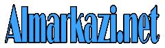 almarkazi.net